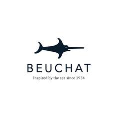 Rebranding Beuchat