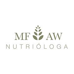 María Fernanda Arozarena Wolff Nutriolóloga