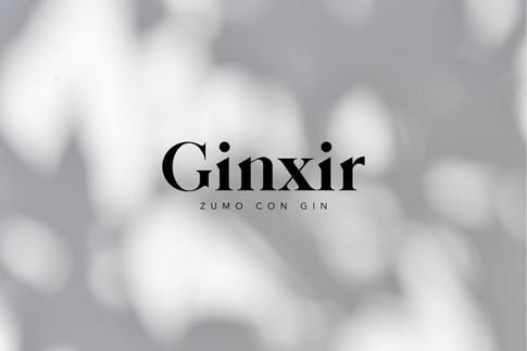Ginxir