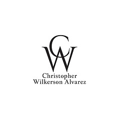 Lawyer Christopher Wilkerson