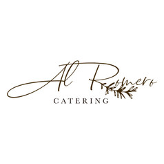 Al Romero Catering