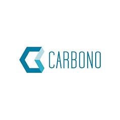 Carbono furniture store