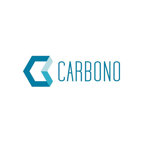 Carbono furniture store