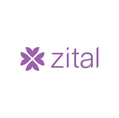 Zital Natural Sweetener