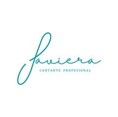 Singer Javiera