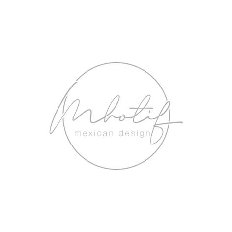 Mhotif Mexican Design
