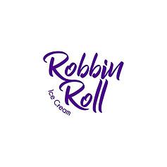 Ice Cream Robbin Roll