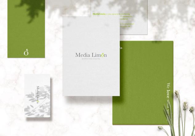 Media Limón Digital Marketing