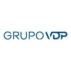 Grupo VDP