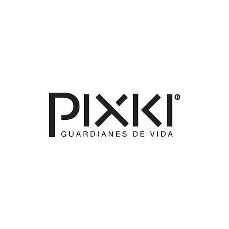 Pixki
