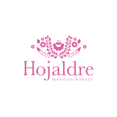 Hojaldre Mexican Bakery