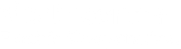 Northcentral_Electric_Cooperative_TM_Rev