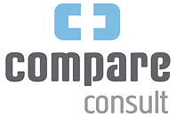 Compare-Logo.png