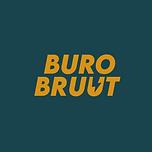 BuroBruut_blauw.png