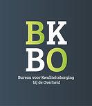 logo BKBO.jpg