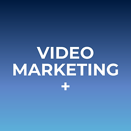 Videomarketing +.png