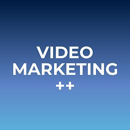 Videomarketing ++.png