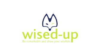 Wised-up_Logo_Wit-removebg-preview.png