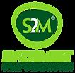 S2mLogo_strijps (1) (1).png