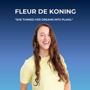 FLEUR DE KONING - STRICTLY DESIGN (1).pn