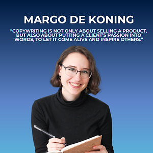Margo (1).png