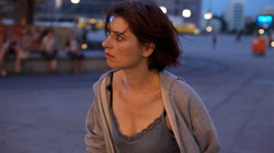 one_night_in_berlin_filmstill_1