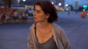 one_night_in_berlin_filmstill_1.jpg