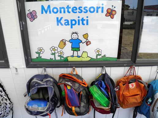 montessori-kapiti-classroom.jpg