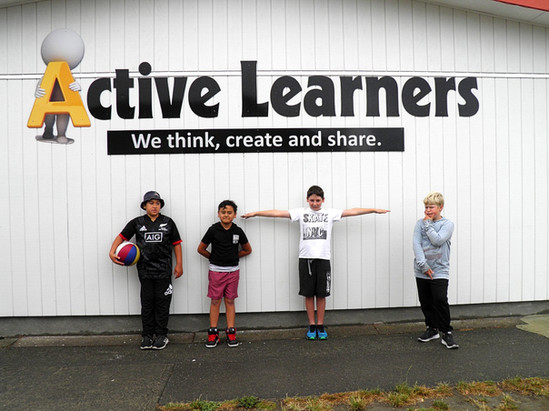 kps-team-activelearners.jpg