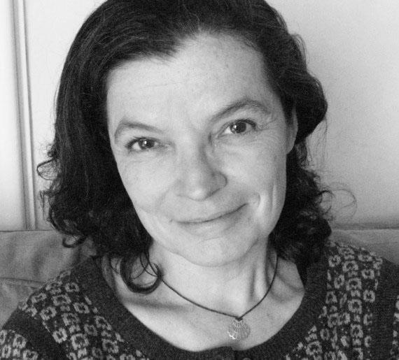 Alison Preston, OFCOM