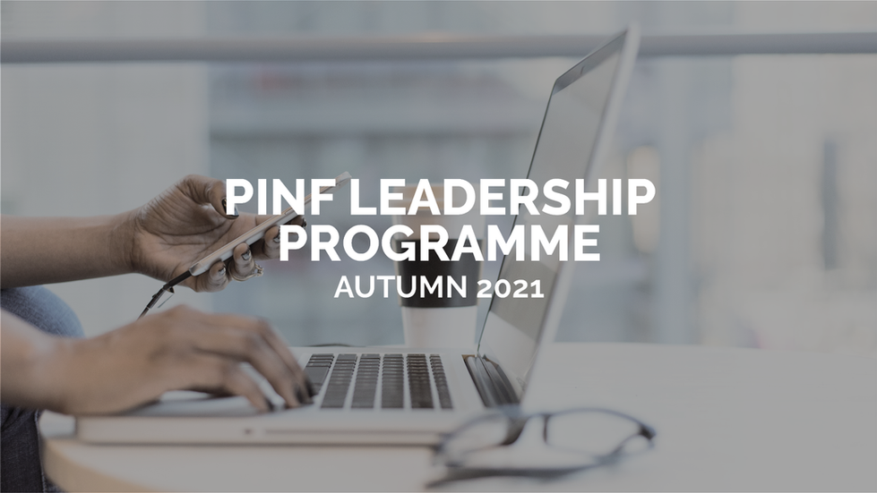 PINF leadership programme graphic 2.png