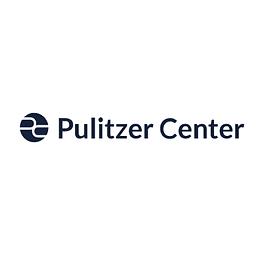 Pulitzer centre.png