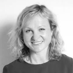 Jane Martinson, The Guardian