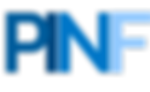 PINF logo just letters.png