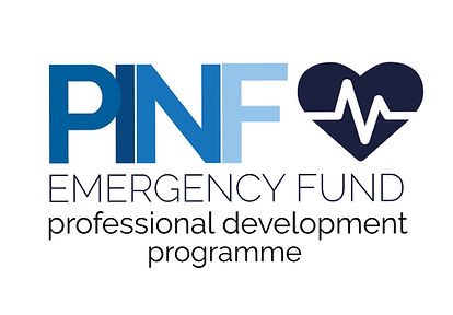 Fund%20development%20programme%20logo_ed