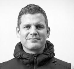 Sebastian Esser, Krautreporter