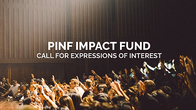 PINF IMPACT FUND homepage image.png
