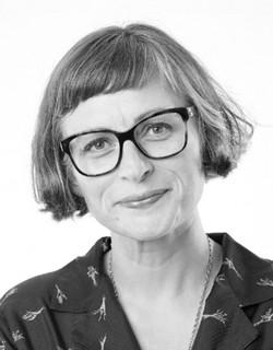 Rachel Coldicutt