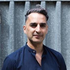 Shirish Kulkarni