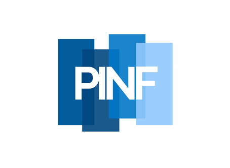 PINF Awarded Charitable Status