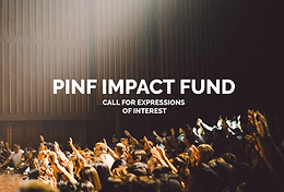PINF call for expressions of interest 2.png