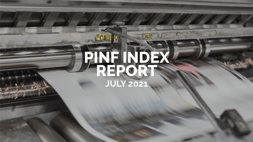 pINF index report homepage.png