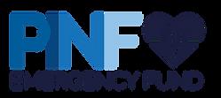 Emergency fund logo test (2).png