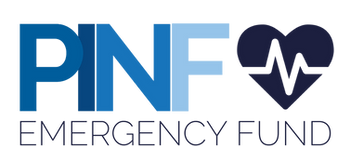 Emergency fund logo test (2).png