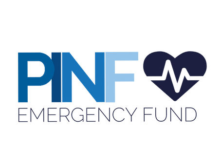 PINF launches COVID-19 Emergency Fund to support independent news publishers in the UK