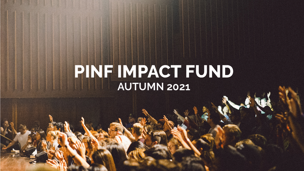 PINF IMPACT FUND homepage image 2.png