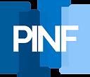 PINF logo 2.0.png