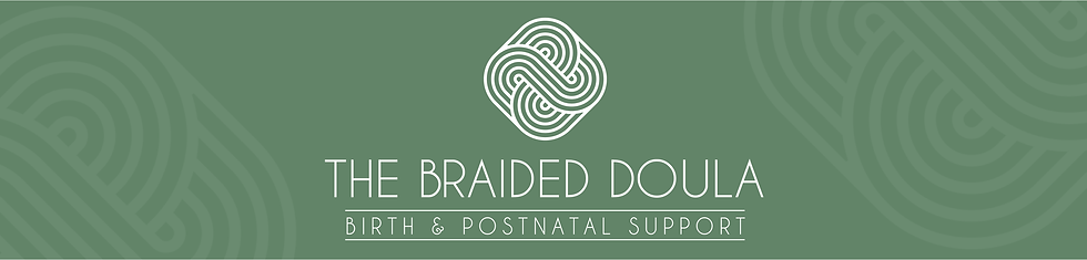 Braided Doula_Web Banner-03.png