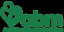 breastfeeding-logo.png