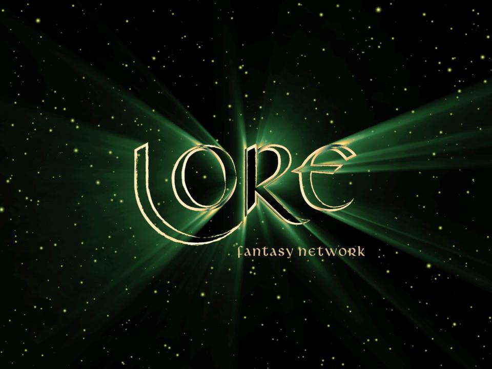 Fantasy network promo